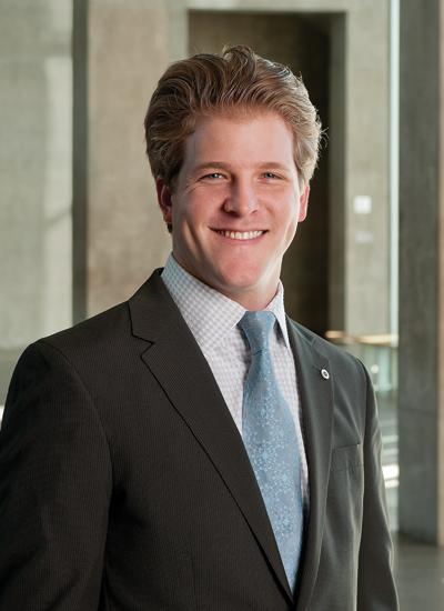 Matt Stadler