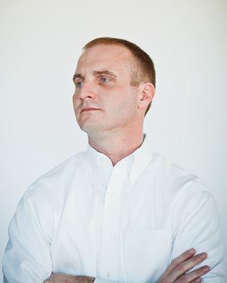 Jon Duczak