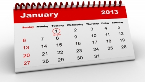 Don't miss out on health insurance benefits before Jan. 1 hits. (photo credit: renjith krishnan)