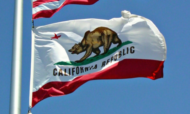 California unveils state exchange details