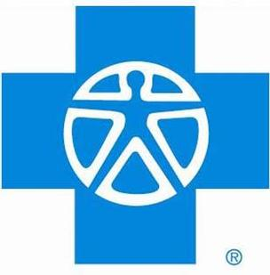 Independence Blue offers new health plan for small ...