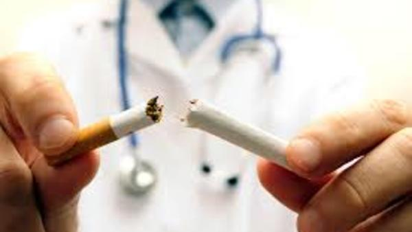 Nearly 90 percent of the nation's largest employers pay for smoking-cessation programs.