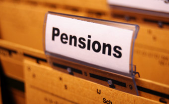 Map 21 Act.Map 21 The Wrong Course For Pension Plans Benefitspro