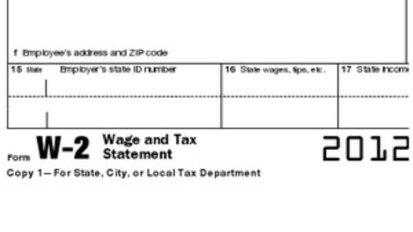 (IRS image)