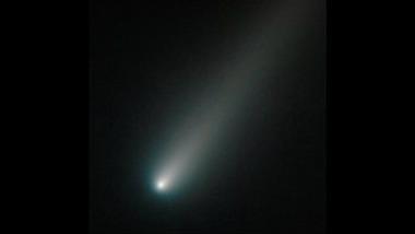 (AP Photo\NASA)