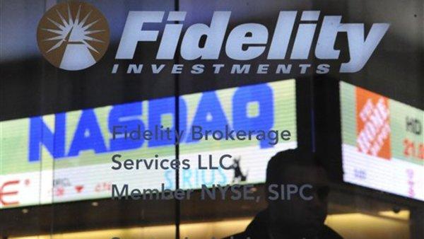 etrade stock plan services
