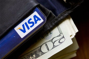 Premiums take bigger bite out of paychecks