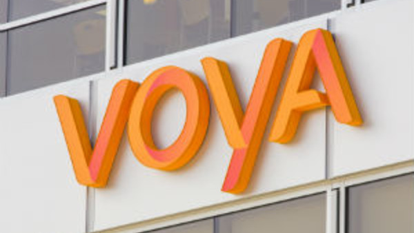 voya jumps into 401 k annuity game benefitspro