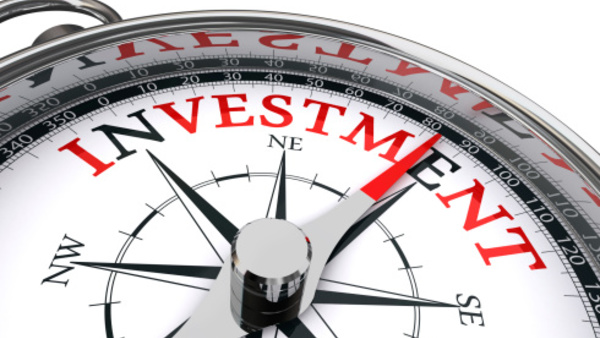 When plan investments land on watch lists – Investment Policy Statement