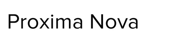 Best, worst fonts for your résumé | BenefitsPRO