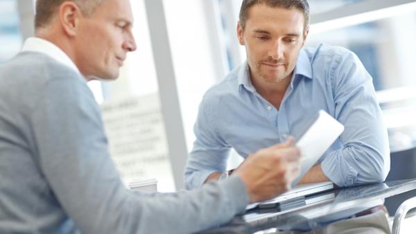 Zywave broker services survey