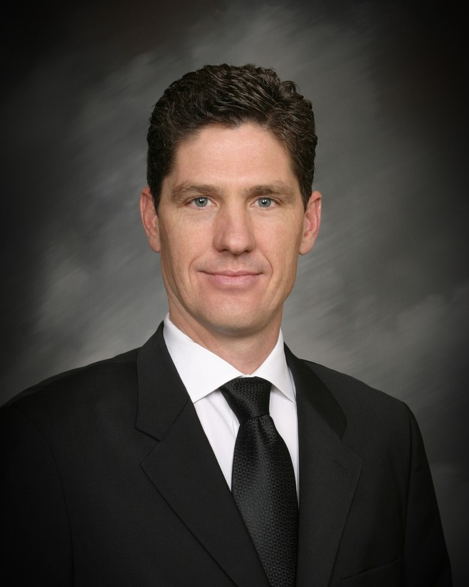 Daniel Bennett (photo: Advanced Pension Strategies)