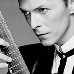David Bowie's lessons in innovation