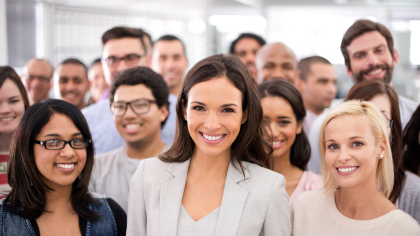 managers should do everything they can to enhance the job satisfaction of their employees The impact of employee empowerment on job satisfaction   they need to do their job  once employees know  a manager can do is to get out of their .