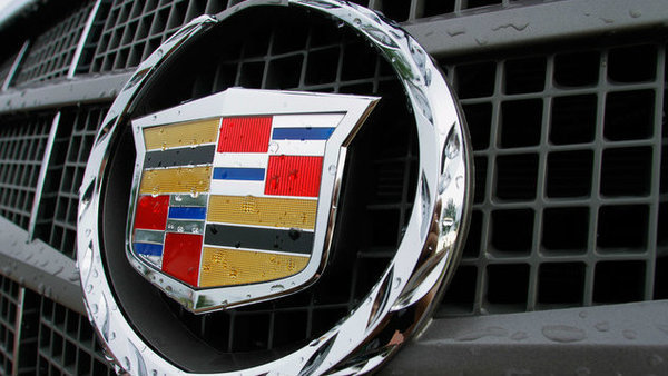 The Cadillac tax: myths & facts | BenefitsPRO