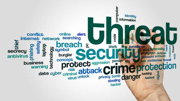 Bad online  Bad online behavior threatens company security | BenefitsPRO
