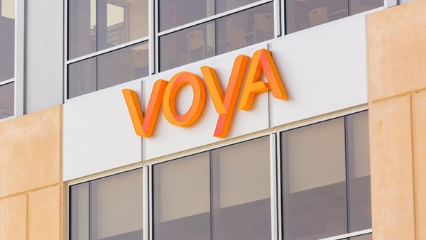 Voya Financial Inc. said it plans to offer fixed indexed annuities that have lower surrender fees and five-, seven- or 10-year contract surrender schedules. (Photo: AP)