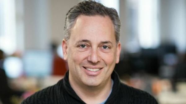 Can new Zenefits CEO David Sacks right the ship? (Photo: Getty Images)