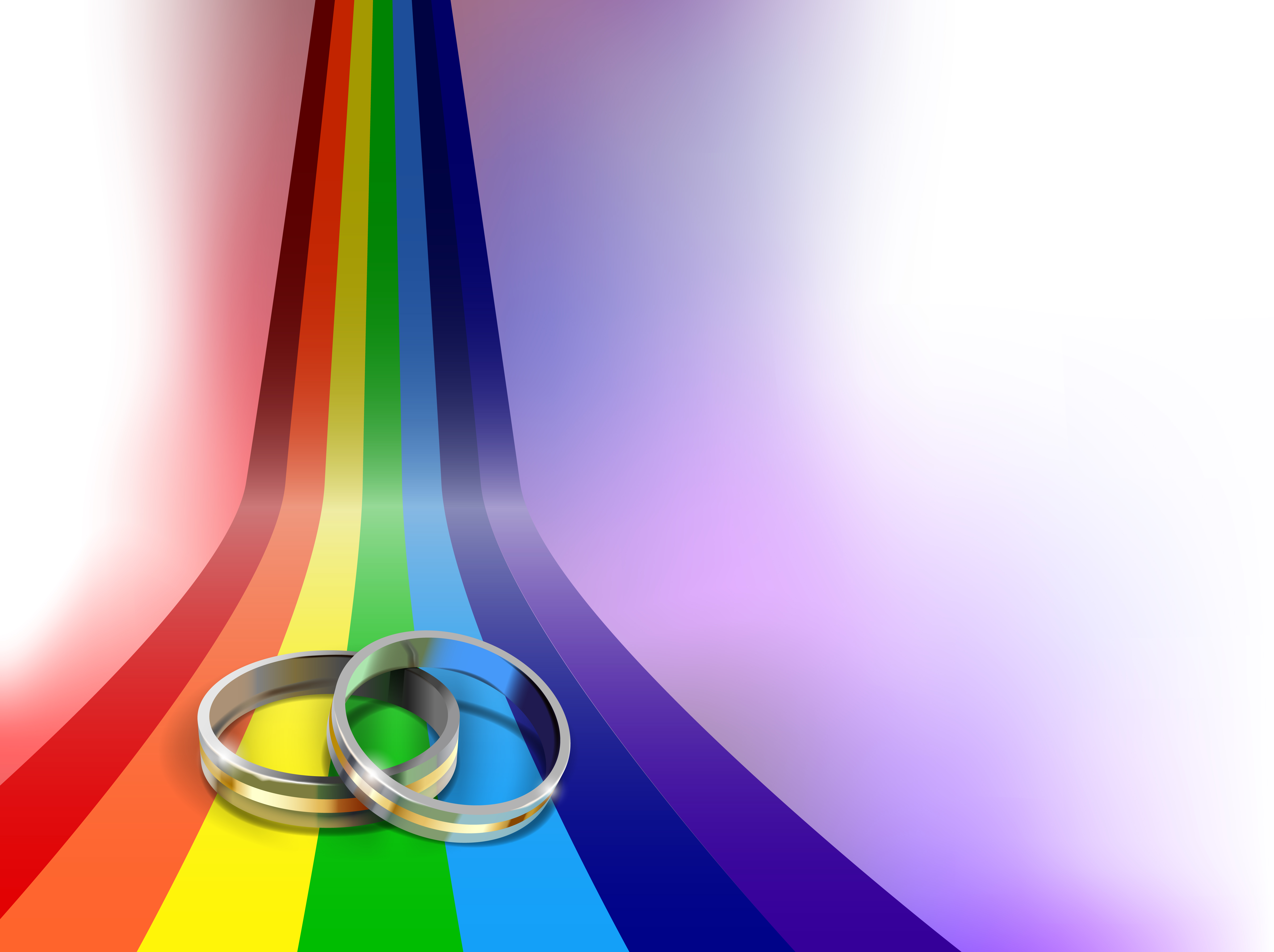 same sex marriage and the fundamental right to marry in obergefell v hodges This edited volume in american constitutionalism places the supreme court's declaration of same-sex marriage rights in us v windsor (2013) and obergefell v.