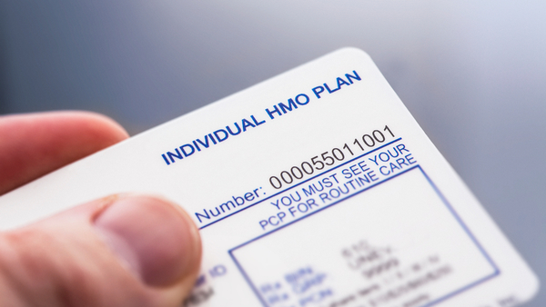 A new report from the National Business Group on Health says that the cost of employer-based health insurance coverage will go up next year, but not by an astronomical amount. (Photo: iStock)