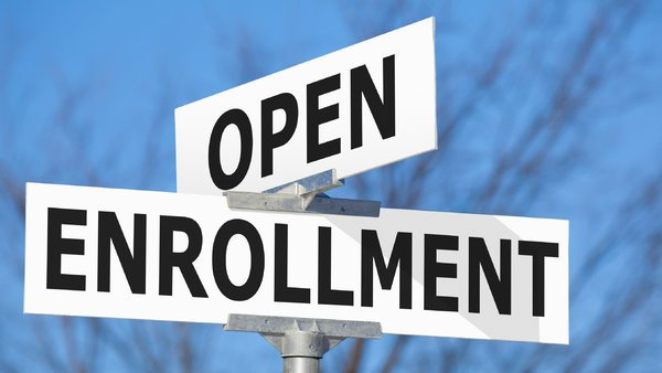 With open enrollment just around the corner, now is the perfect time to help ensure employees have the right coverage. Photo: Getty images.