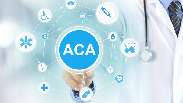 The typical Affordable Care Act insurance plan looks like Medicare with a high deductible, according to a blogger for The New York Times. (Photo: iStock)