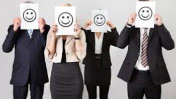 The top industries for employee benefit satisfaction