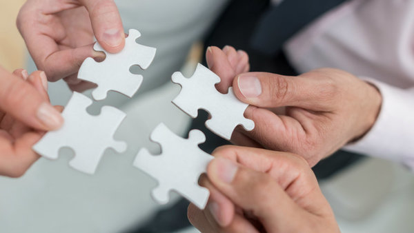 How is technology impacting the benefits industry? (Photo: iStock)