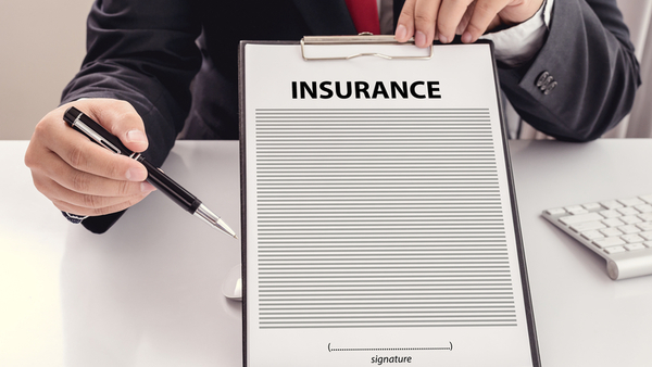 Not prepared for open enrollment season? These tips may help. (Photo: iStock)