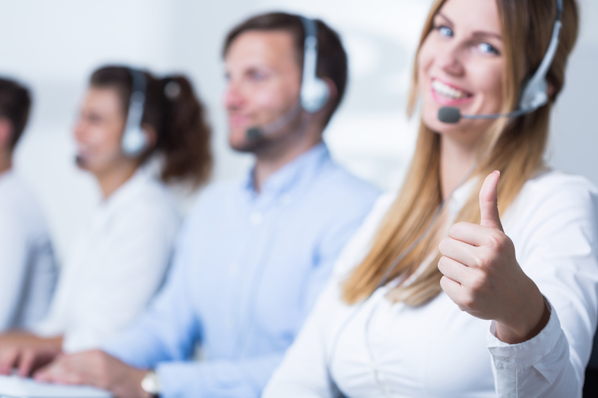 How can insurers deliver better customer service? | BenefitsPRO