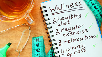 Your well-being program questions, answered