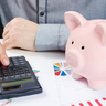Financial wellness — another aspect of the wellness puzzle