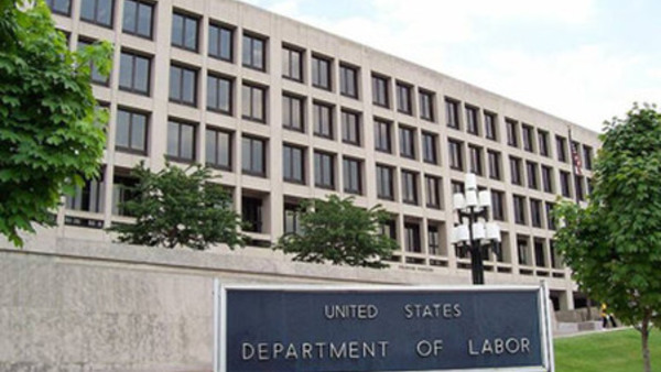 The DOL's highly anticipated FAQ addresses 34 questions specific to the fiduciary rule's Best Interest Contract Exemption. (Photo: AP)