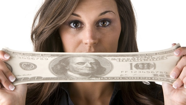 Stretching your paycheck now? Just wait until you hit retirement and it becomes a fixed income. (Photo: iStock)