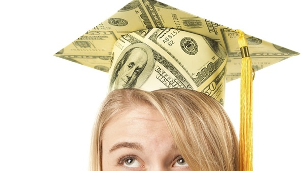 Student loan debt? Not for those with 529s. Here are the best and worst 16 for 2016. (Photo: Getty)