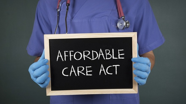 Don't ignore your continued compliance obligations under the current ACA. (Photo: Getty)