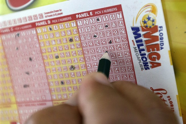 People say they need to win the lottery to have a retirement. (Photo: AP)