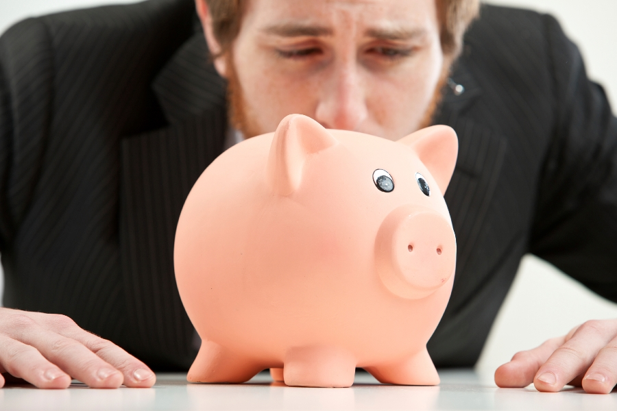 An income-based repayment plan can help some borrowers. (Photo: Getty)