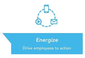 Create open enrollment communications that motivate for Plansource login