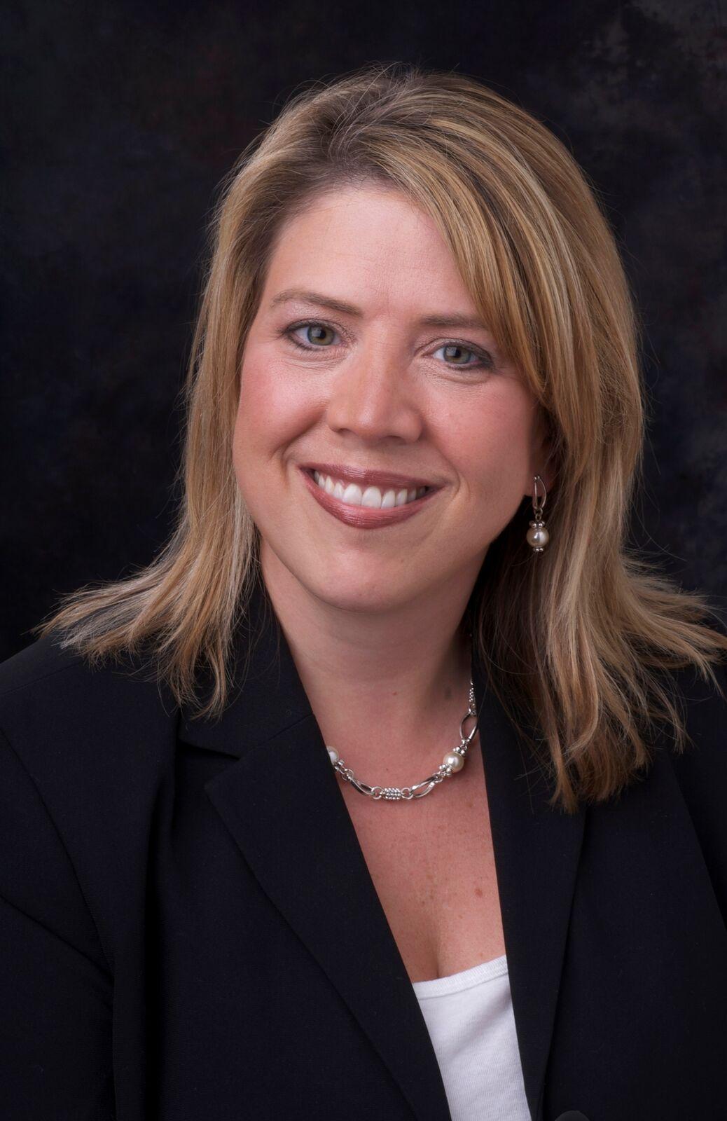 Denise Moore, Principal Advisor Network