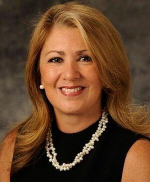Regina Bedoya, RB Financial Advisors
