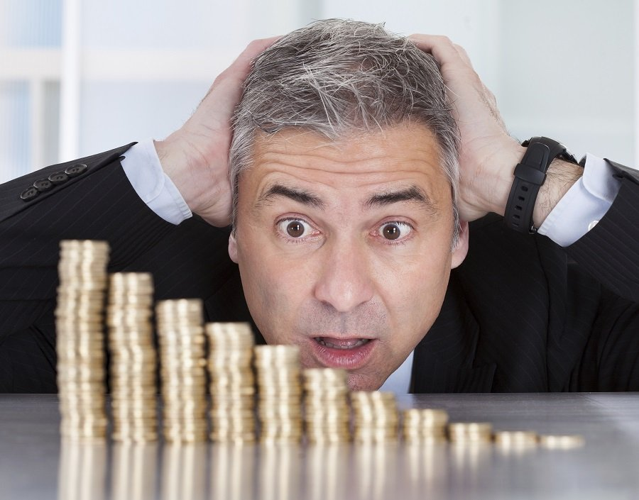 Employees want to know about 401(k) fees. (Photo: Getty)
