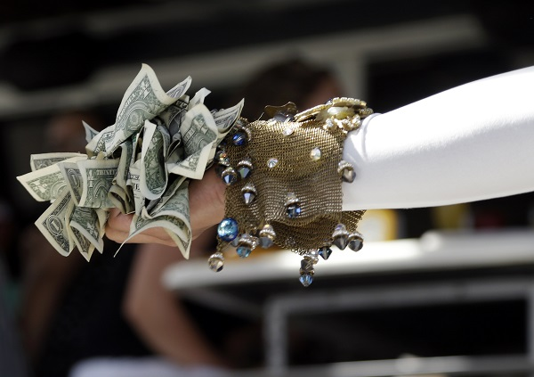 With anything regarding money and retirement, participants want trustworthiness. (Photo: AP)