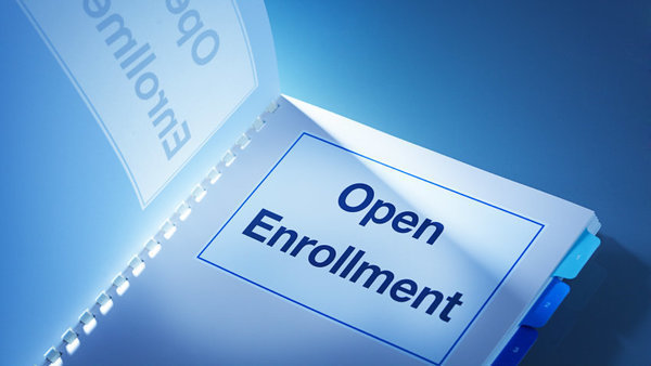 As part of our our marketing and sales tips series, we asked our audience for their thoughts on how to best enhance enrollment periods. Here is what we found. (Photo: iStock)