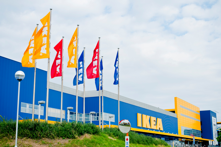 ikea employee benefits 30 incredible perks companies like ikea,  head over to glassdoor to see the full list of the top 20 employee benefits and perks for 2017  business insider.