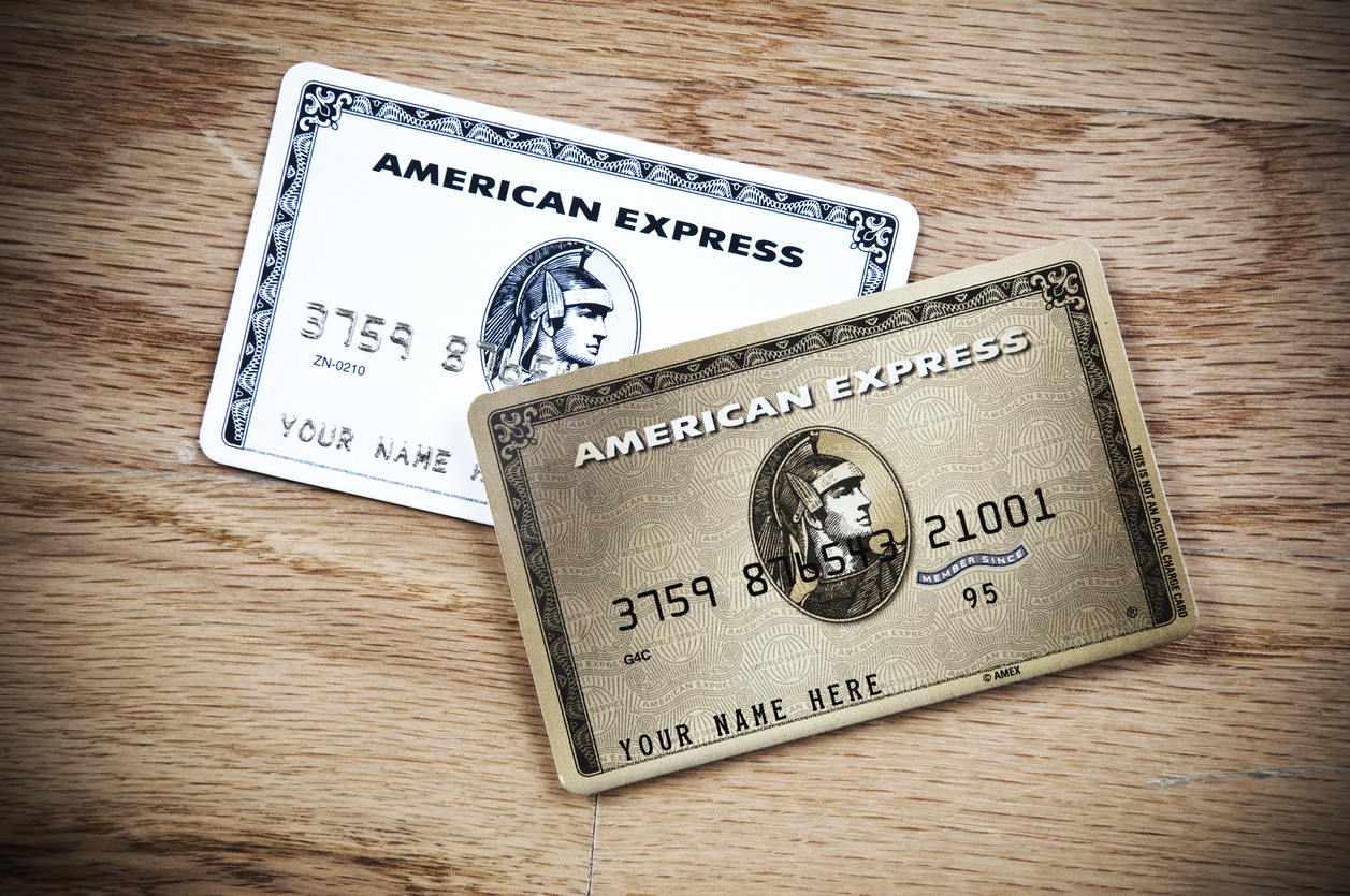 Maximizing American Miles With Credit Card Bonuses