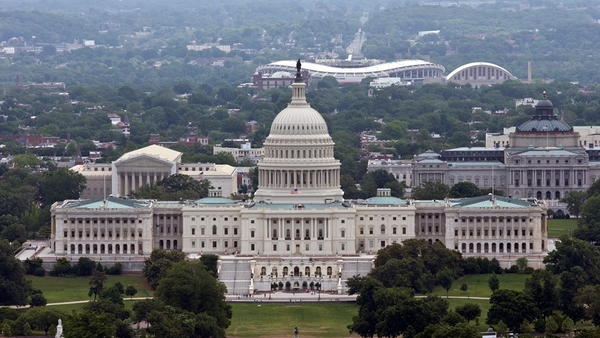 The House passed two resolutions to block regulations designed to help states develop payroll deduction IRA plans that don't run afoul of the Employee Retirement Income Security Act. (Photo: AP)