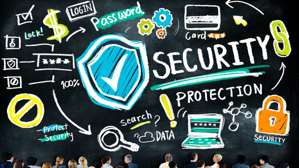 The increasing frequency and severity of cyberattacks has companies on edge as they work to cope with a changing business environment. (Photo: iStock)