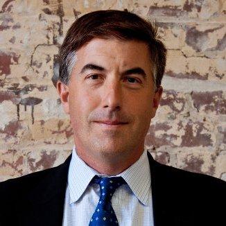 Rob Foregger, cofounder, NextCapital (Photo: Rob Foregger LinkedIn page)