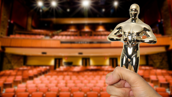 Who will make it to this year's Winner's Circle? Come to Indianapolis for the Broker Expo to find out! (Photo: iStock)